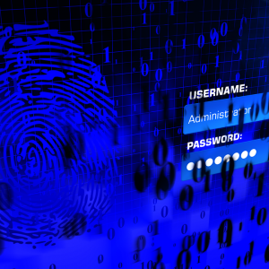 Login hier ohne Two-Factor-Authentication